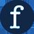Follow Maltese Forever on Facebook
