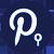 Follow Maltese Forever on Pinterest